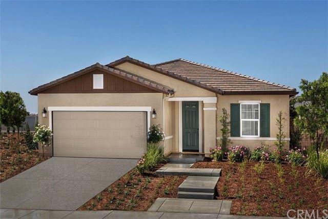 30723 Silky Lupine Drive, Murrieta, CA 92563 - MLS#: IV20248267