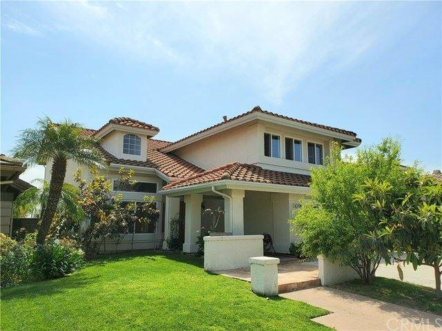 1824 Chantilly Lane, Fullerton, CA 92833 - MLS#: IV21073267