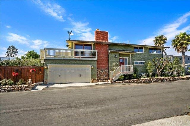 1260 Cortez, Laguna Beach, CA 92651 - MLS#: LG20068267