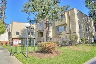 4415 Norwalk Drive #20, San Jose, CA 95129 - #: ML81811267