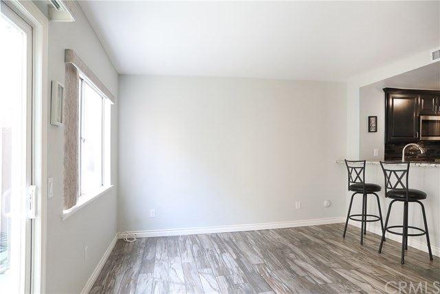 Photo of 13701 Hubbard Street #21, Sylmar, CA 91342 (MLS # OC20199267)