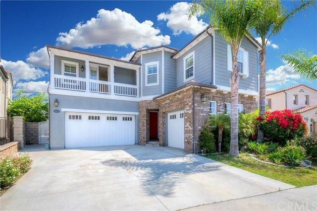 4128 Churchill Downs Drive, Yorba Linda, CA 92886 - MLS#: PW20103267