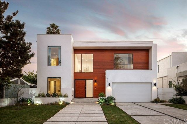 3531 Barry Avenue, Los Angeles, CA 90066 - MLS#: PW20244267