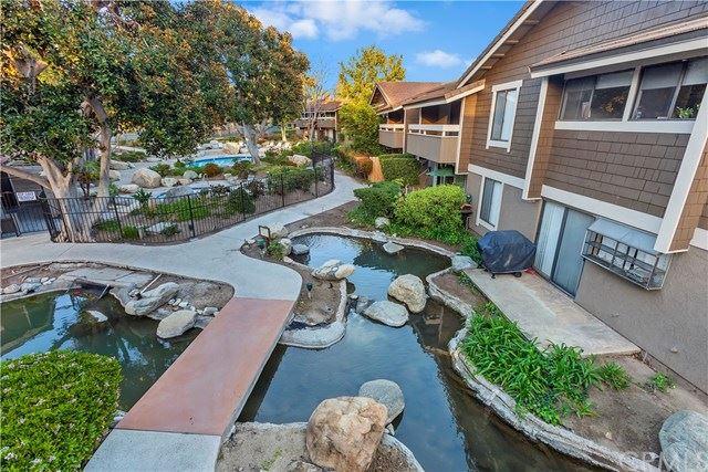 198 Springview, Irvine, CA 92620 - MLS#: SC21053267