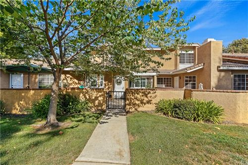Photo of 7278 Hermosa Avenue, Rancho Cucamonga, CA 91701 (MLS # IV21172268)