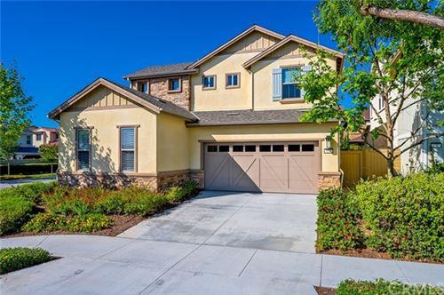Photo of 139 Port, Irvine, CA 92618 (MLS # OC21087268)