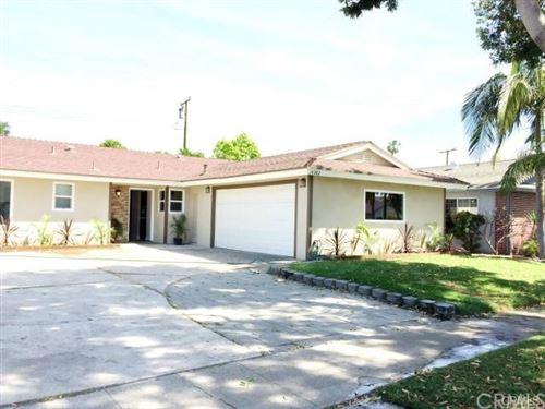 Photo of 14382 Lyndon Street, Garden Grove, CA 92843 (MLS # PW21202268)