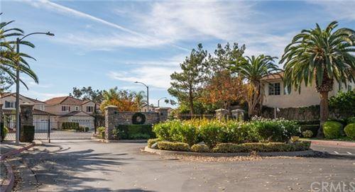 Photo of 1268 Golden Coast Lane, Rowland Heights, CA 91748 (MLS # TR21008268)