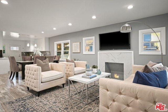 1797 Walworth Avenue, Pasadena, CA 91104 - MLS#: 20661268