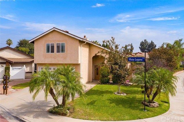 898 Vista Laguna Circle, Duarte, CA 91010 - #: AR20226268