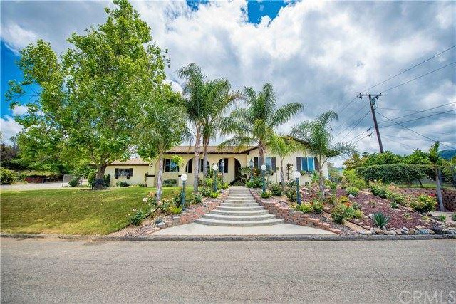 7425 Bobbitt Avenue, Corona, CA 92881 - MLS#: IG20091268