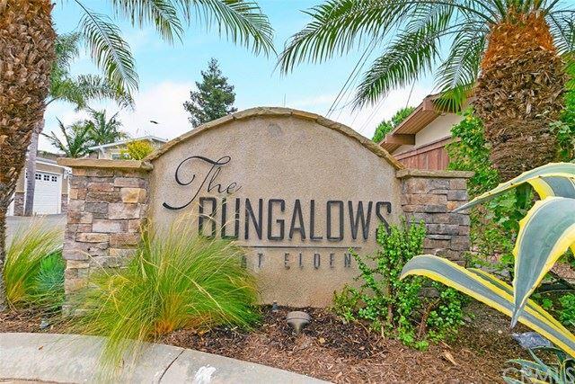 2550 Elden Avenue #D, Costa Mesa, CA 92627 - MLS#: OC20223268