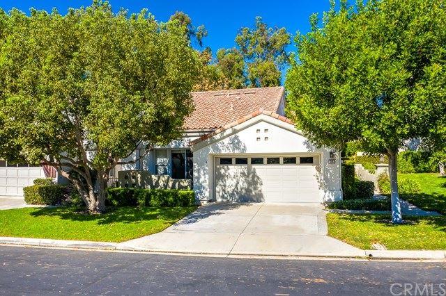 35 Calle Del Norte, Rancho Santa Margarita, CA 92688 - MLS#: OC20228268