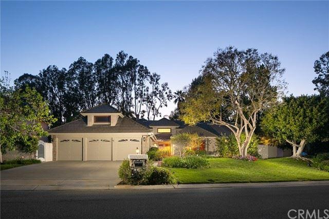 27441 Maverick Circle, Laguna Hills, CA 92653 - MLS#: OC21110268