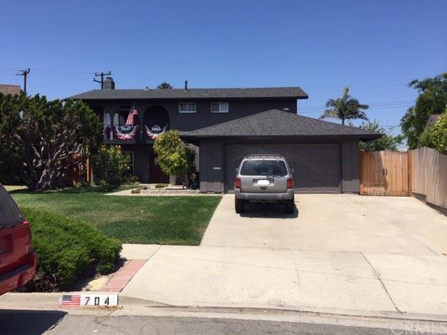704 Elko Avenue, Ventura, CA 93004 - MLS#: OC21160268