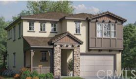 310 Azalea St., Fillmore, CA 93015 - MLS#: OC21207268