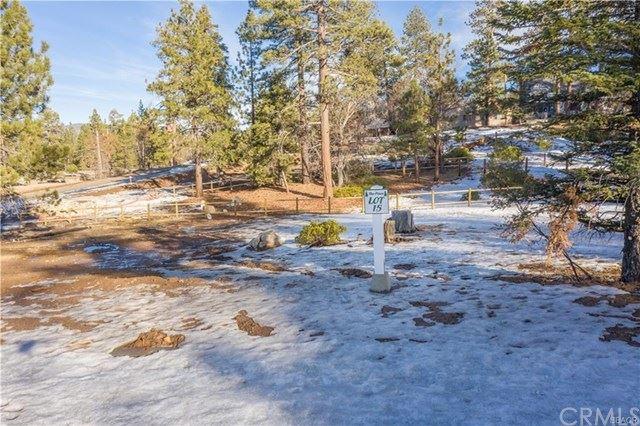 819 Pine Meadow Court, Big Bear Lake, CA 92315 - #: PW21012268