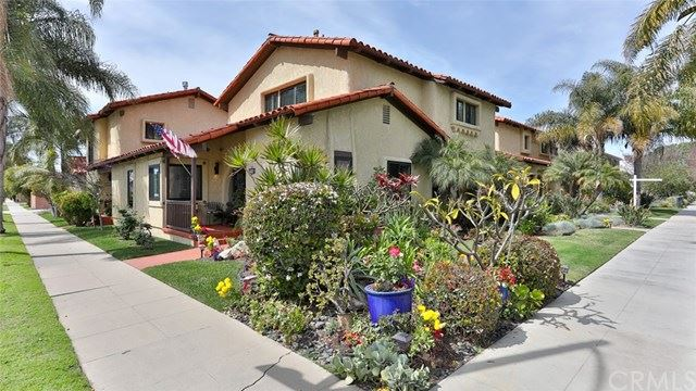 253 Belmont Avenue #B, Long Beach, CA 90803 - MLS#: PW21057268