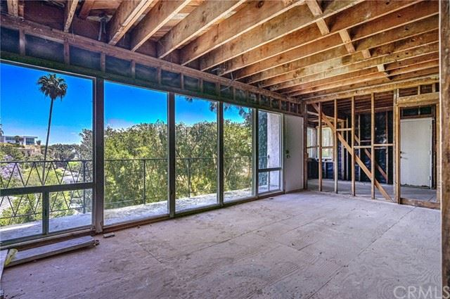 Photo of 1450 Sunset Plaza Drive, Hollywood Hills, CA 90069 (MLS # PW21131268)