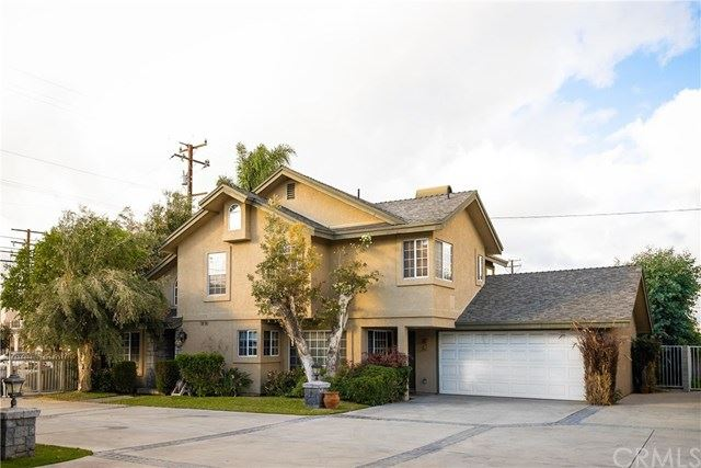 14540 Woodruff Avenue, Bellflower, CA 90706 - MLS#: RS20260268