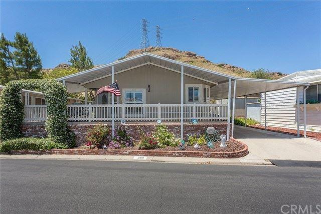 Photo of 290 El Cielo, Newbury Park, CA 91320 (MLS # SW20097268)