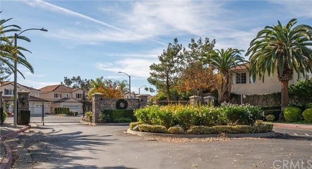 1268 Golden Coast Lane, Rowland Heights, CA 91748 - MLS#: TR21008268