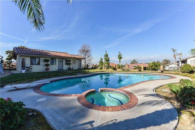 17130 Royal View Road, Hacienda Heights, CA 91745 - MLS#: TR21014268