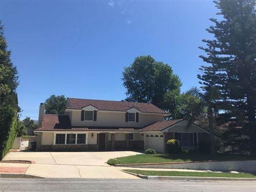 Photo of 4060 Presidio Drive, Simi Valley, CA 93063 (MLS # 220004269)
