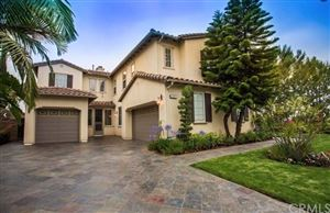 Photo of 4207 Costa Salada, San Clemente, CA 92673 (MLS # LG19136269)