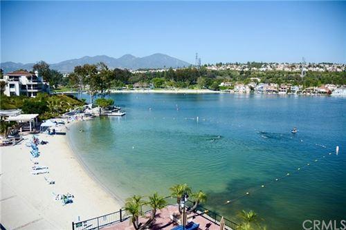 Photo of 22586 Galilea #28, Mission Viejo, CA 92692 (MLS # OC20100269)