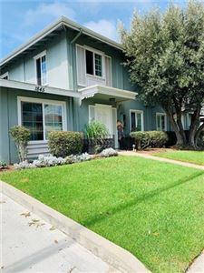 Photo of 1845 Anaheim Avenue #12B, Costa Mesa, CA 92627 (MLS # PW19230269)