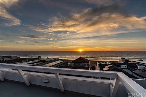 Photo of 113 30th Place, Manhattan Beach, CA 90266 (MLS # SB21040269)
