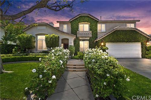 Photo of 40248 Rosewood Street, Murrieta, CA 92563 (MLS # SW21102269)