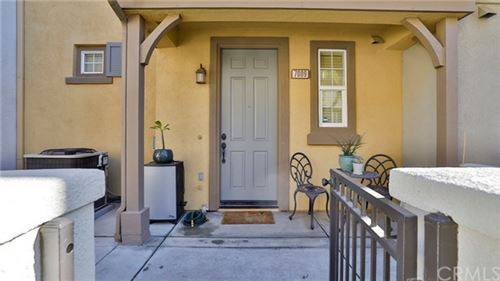 Photo of 7009 Vining Street, Chino, CA 91710 (MLS # TR21014269)