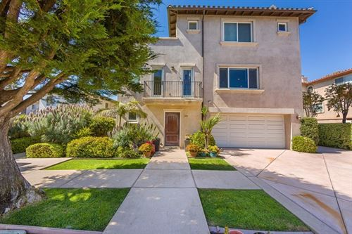 Photo of 5214 Driftwood Street, Oxnard, CA 93035 (MLS # V1-2269)