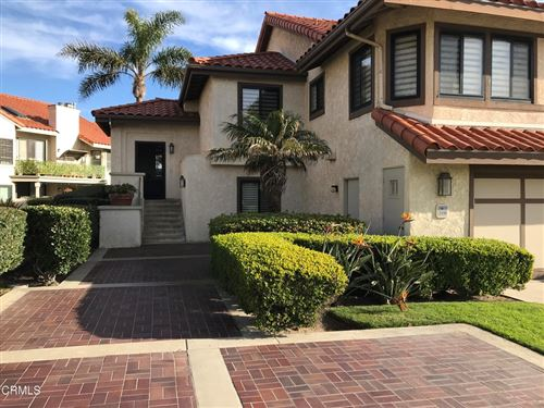 Photo of 2110 Vina Del Mar, Oxnard, CA 93035 (MLS # V1-3269)