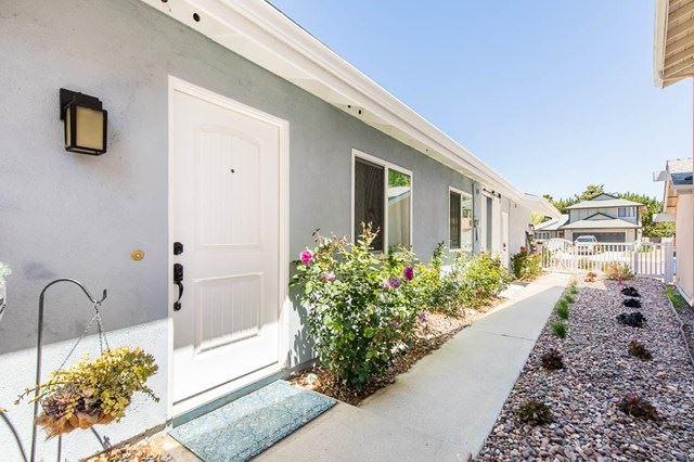 Photo of 5805 Lake Lindero Drive, Agoura Hills, CA 91301 (MLS # 221002269)