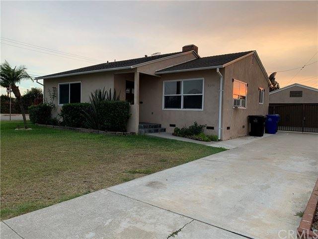14046 Light Street, Whittier, CA 90605 - #: DW20213269