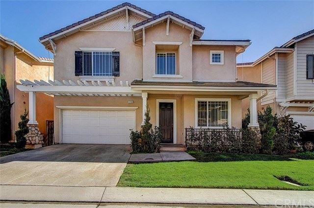 11152 Gardenhurst Court, Riverside, CA 92505 - MLS#: EV21029269