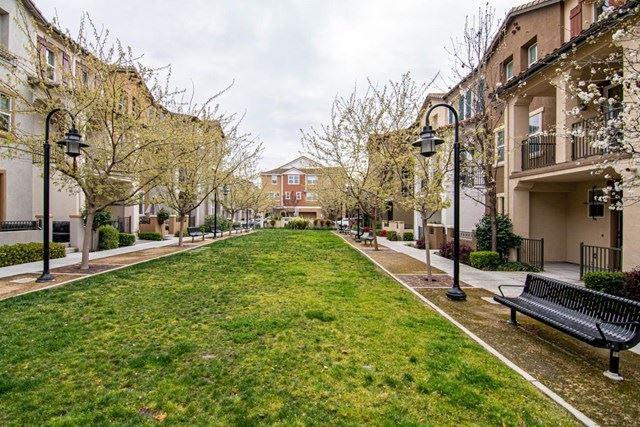 600 Messina Gardens Lane, San Jose, CA 95133 - #: ML81789269