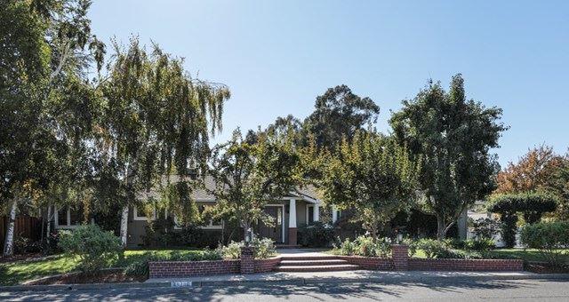 18780 Aspesi Drive, Saratoga, CA 95070 - #: ML81817269