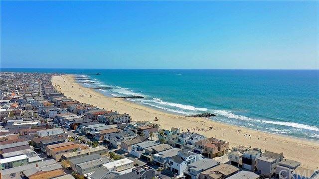 4912 Seashore Drive, Newport Beach, CA 92663 - MLS#: NP21065269
