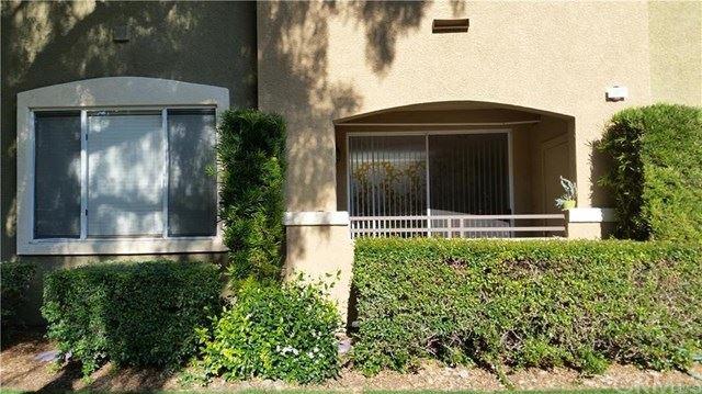 Photo of 22681 Oakgrove #218, Aliso Viejo, CA 92656 (MLS # OC21038269)