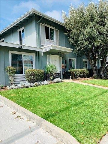 1845 Anaheim Avenue #12B, Costa Mesa, CA 92627 - MLS#: PW19230269