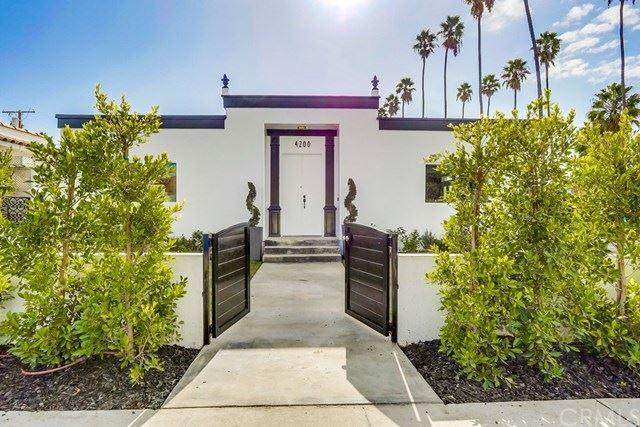 4200 E Broadway, Long Beach, CA 90803 - MLS#: PW20068269