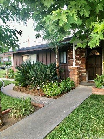 35509 Rancho Road, Yucaipa, CA 92399 - MLS#: PW20131269