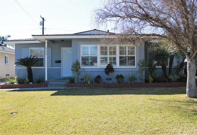 9544 Prichard Street, Bellflower, CA 90706 - MLS#: RS21011269