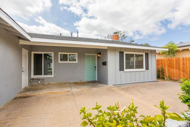 23720 Welby Way, West Hills, CA 91307 - MLS#: SR21079269