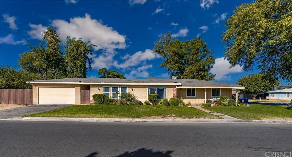 6015 Doris Drive, Jurupa Valley, CA 92509 - MLS#: SR21211269