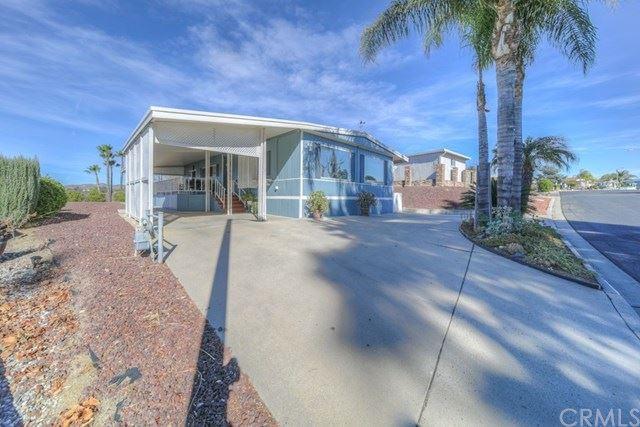 28712 Via Playa Del Rey, Murrieta, CA 92563 - MLS#: SW21006269